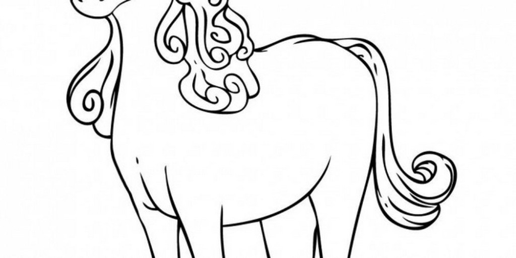 coloring pictures of cute animals baby animals coloring pages getcoloringpagescom animals coloring cute of pictures