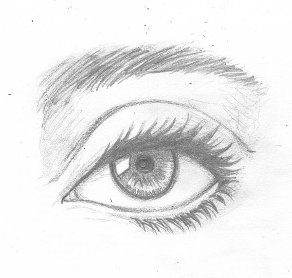 coloring pictures of eyes eye coloring pages getcoloringpagescom pictures coloring of eyes