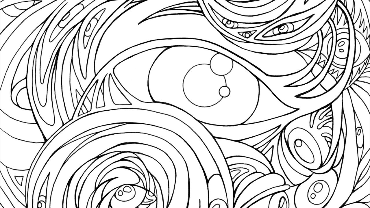 coloring pictures of eyes eye pages printable coloring pages pictures eyes coloring of