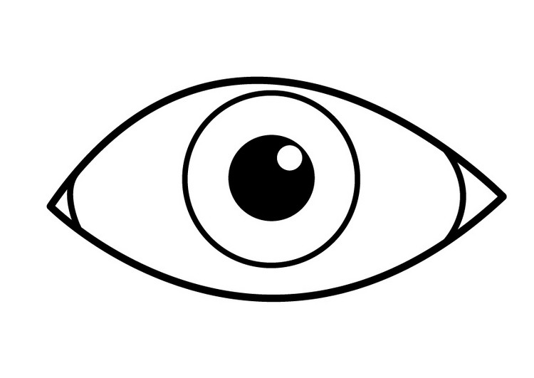 coloring pictures of eyes surrealism eye drawing at getdrawingscom free for coloring eyes pictures of