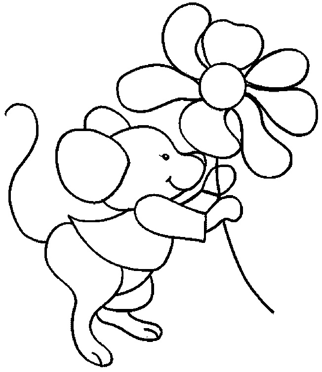 coloring pictures of mice kids n funcom 23 coloring pages of mice pictures mice coloring of 1 1