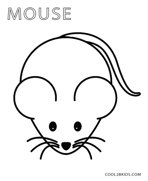 coloring pictures of mice mouse coloring pages coloringpages1001com coloring of pictures mice