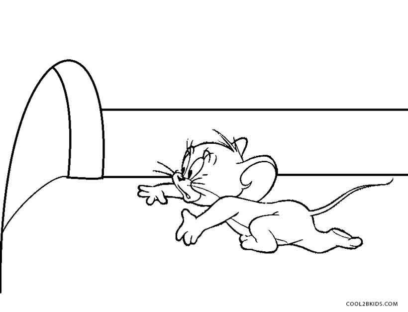 coloring pictures of mice printable mouse coloring pages for kids cool2bkids mice coloring of pictures