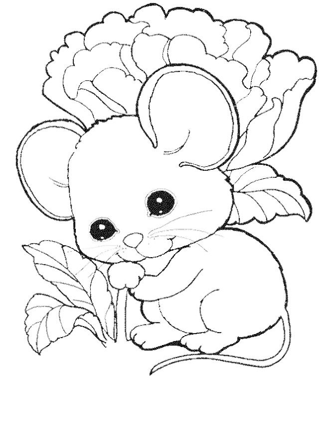 coloring pictures of mice printable mouse coloring pages for kids cool2bkids pictures mice of coloring