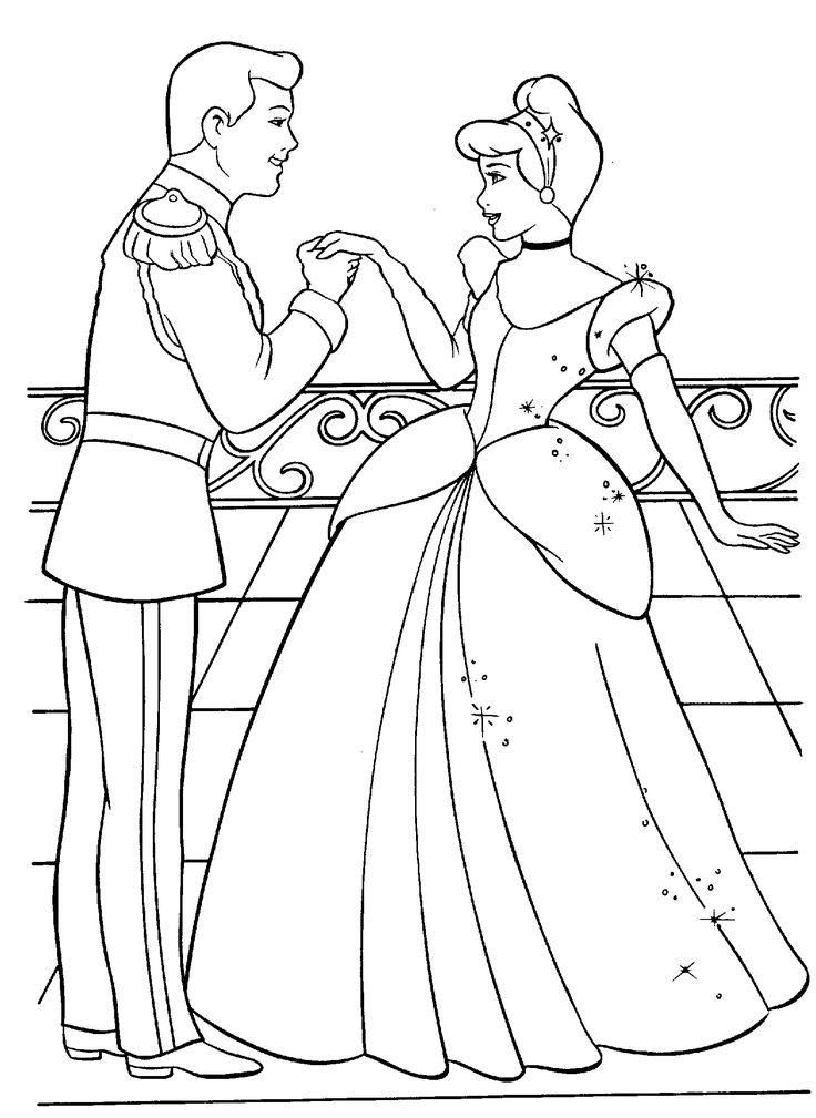 coloring pictures of princesses free printable jasmine coloring pages for kids best princesses of coloring pictures