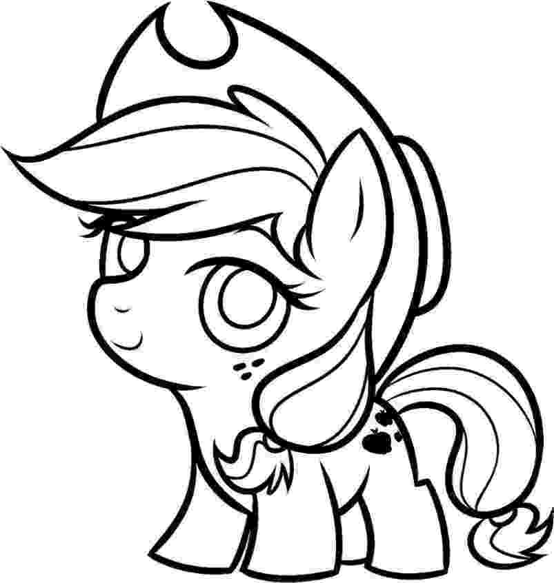 coloring pony my little pony coloring page coloring home coloring pony