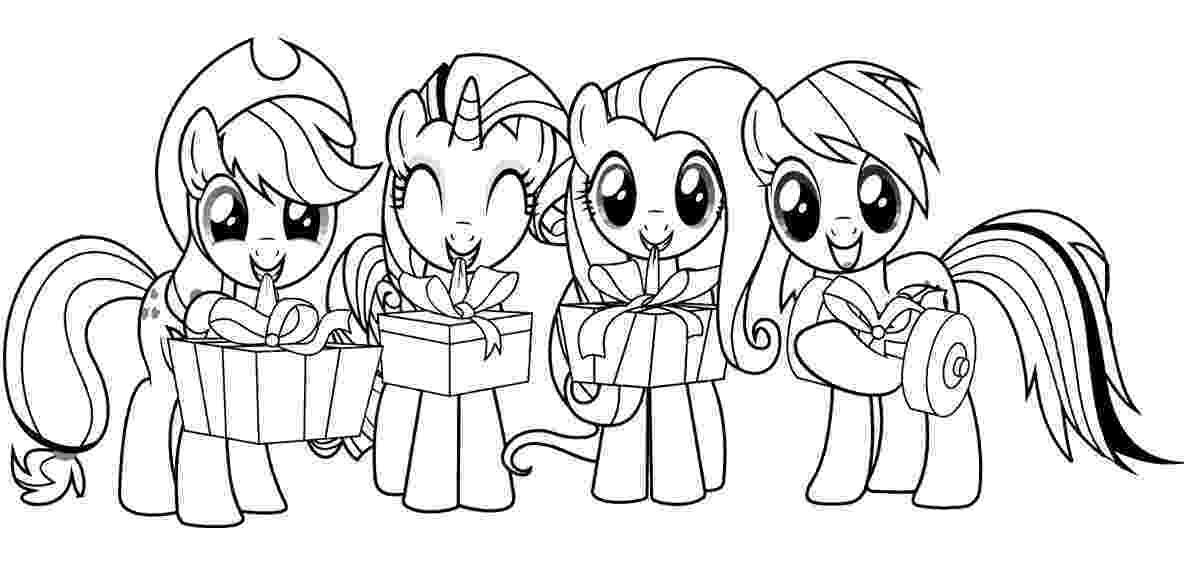 coloring pony my little pony coloring page coloring home pony coloring 1 1