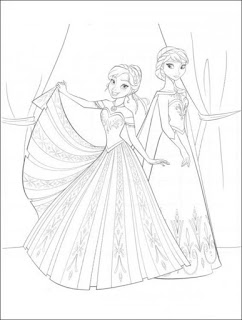 coloring printables printable coloring pages march 2013 printables coloring