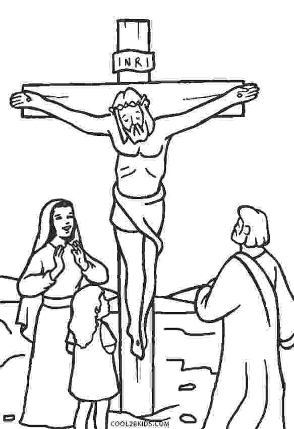 coloring sheet of jesus 20 jesus coloring pages for kids printable treatscom sheet of jesus coloring