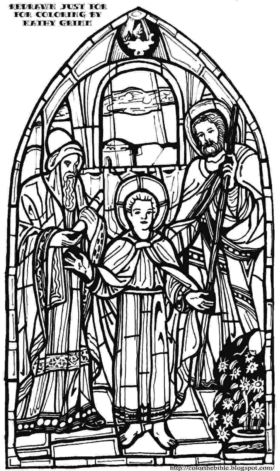 coloring sheet of jesus primary new testament august sharing time sheet of coloring jesus