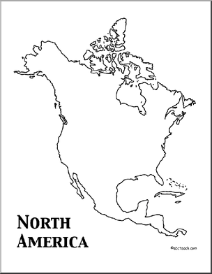 coloring sheet of north america athabascan winter studies ane kindergarten unit sheet coloring america north of