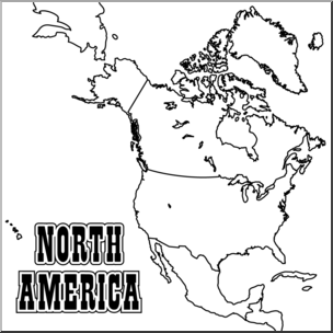 coloring sheet of north america coloring country of north america picture of coloring sheet north america