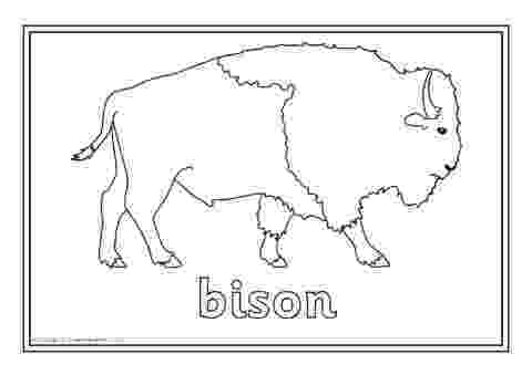 coloring sheet of north america related items of sheet coloring america north