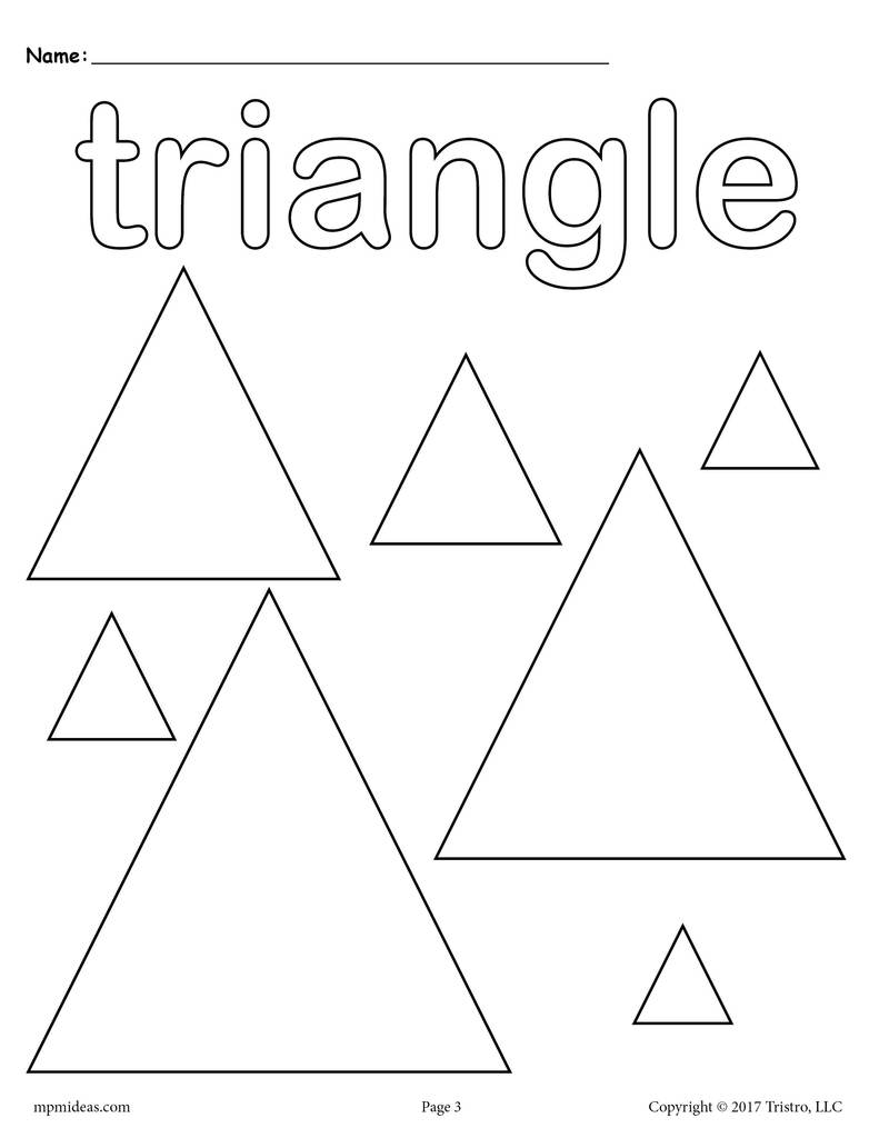 coloring sheet with shapes geometric shapes coloring pages coloring pages to with shapes coloring sheet