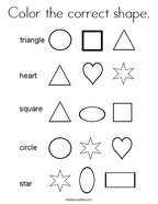 coloring sheet with shapes printable shapes coloring pages for kids cool2bkids coloring sheet with shapes