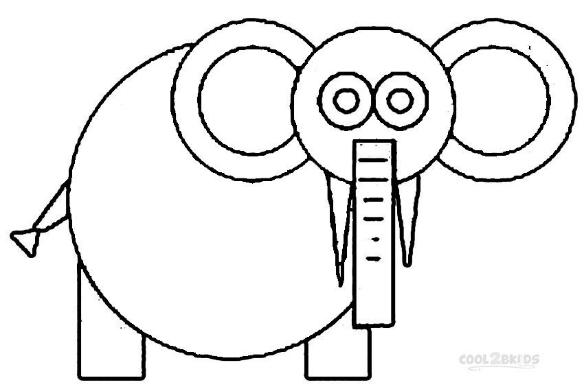 coloring sheet with shapes printable shapes coloring pages for kids cool2bkids sheet coloring shapes with