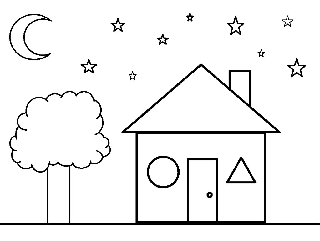 coloring sheet with shapes printable shapes coloring pages for kids cool2bkids with shapes sheet coloring