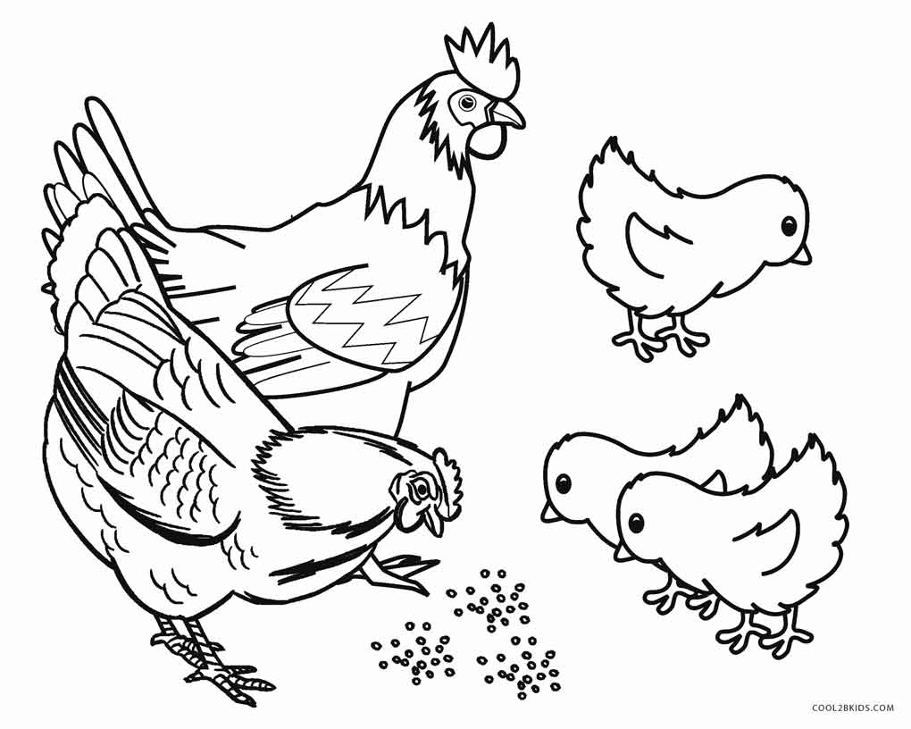 coloring sheets farm animals colouring pages hardys animal farm coloring animals sheets farm