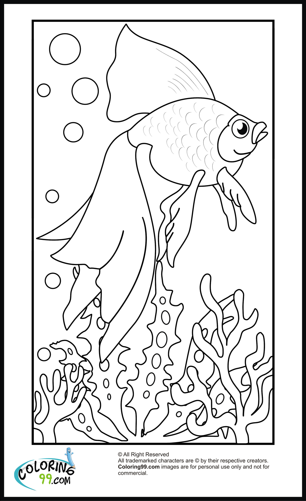 coloring sheets free online free printable mandalas for kids best coloring pages for sheets free online coloring