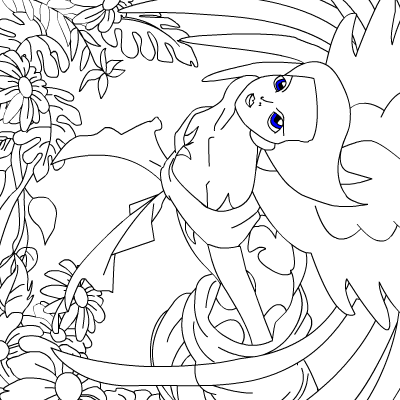 coloring sheets free online free printable tangled coloring pages for kids cool2bkids free online sheets coloring