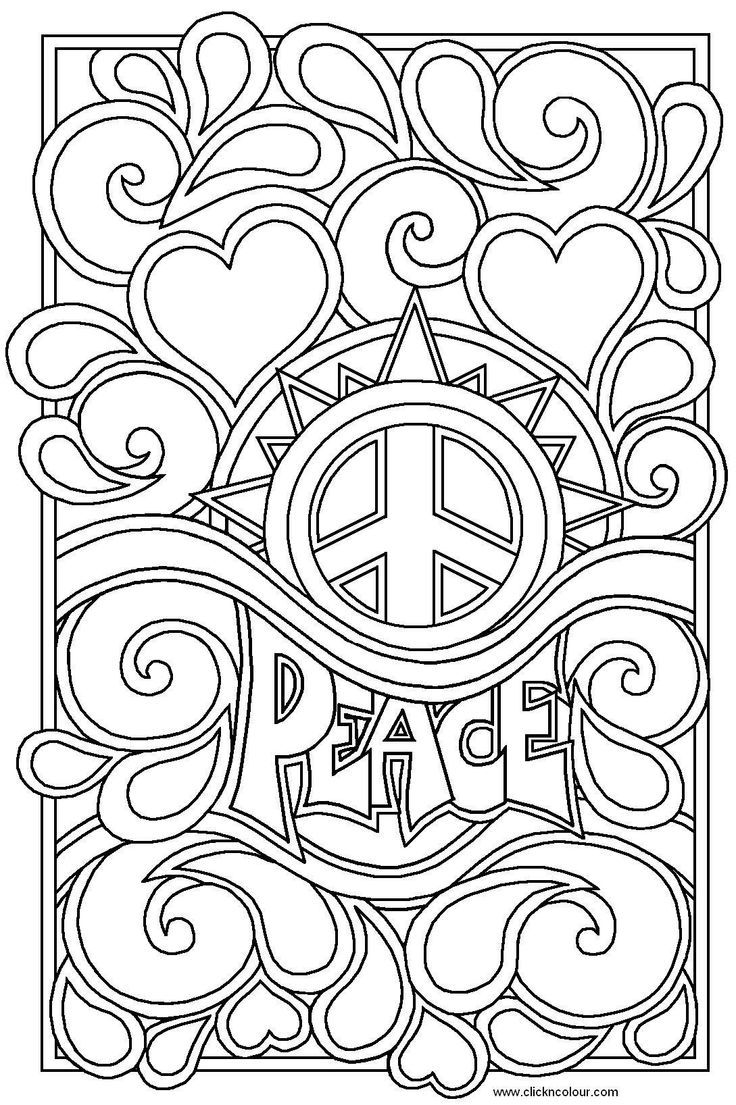 coloring sheets free online get the colouring page wolf free colouring pages for coloring online free sheets
