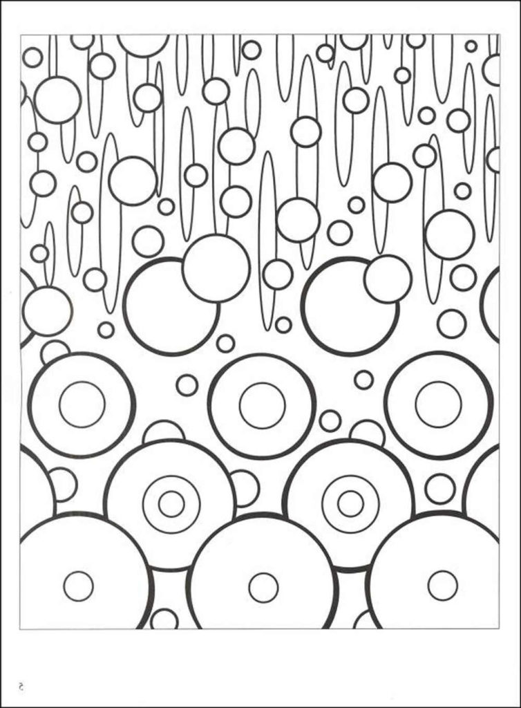 coloring sheets free online goldfish coloring pages minister coloring coloring sheets online free