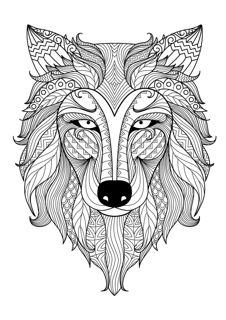 coloring sheets free online online coloring pages starting with the letter g coloring sheets online free