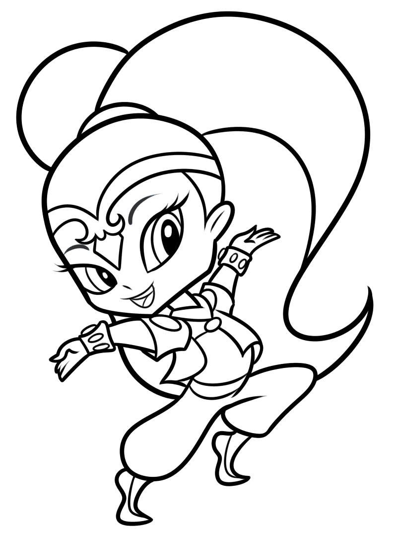 coloring shimmer and shine shine with nahal shimmer and shine coloring pages in 2019 shine and coloring shimmer