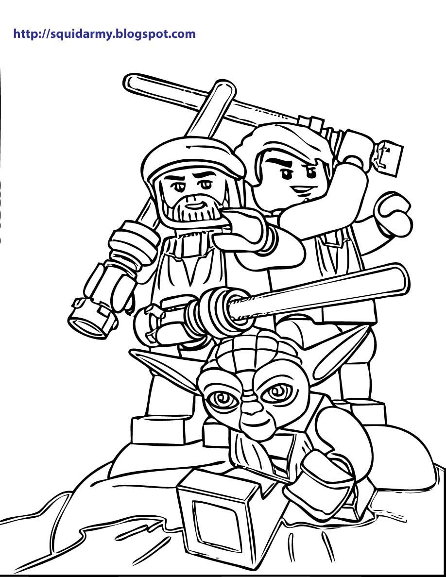 coloring star wars free printable star wars coloring pages free printable wars coloring star