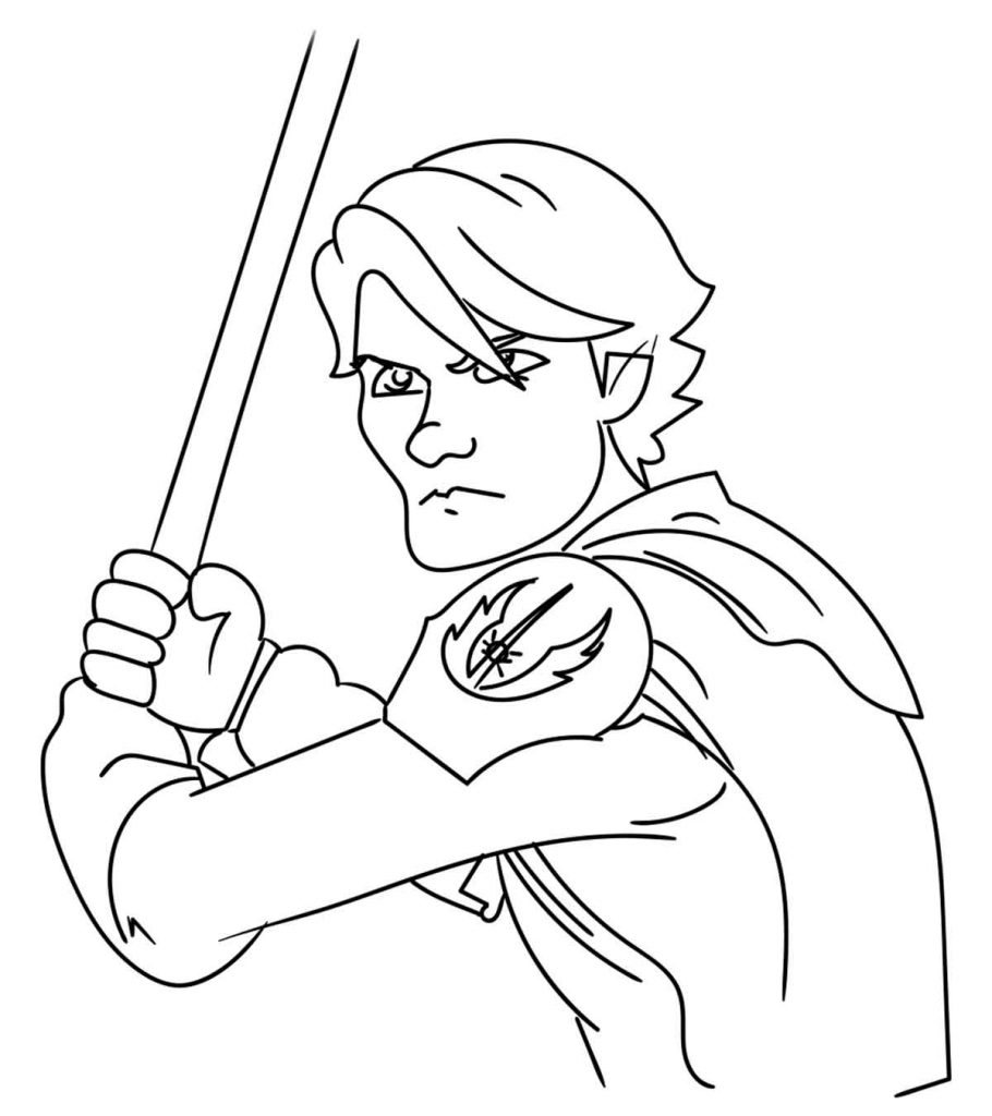 coloring star wars solo a star wars story coloring pages and activity sheets coloring star wars