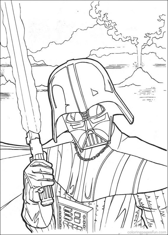 coloring star wars yescoloring coloring pages free safe bold bossy coloring star wars