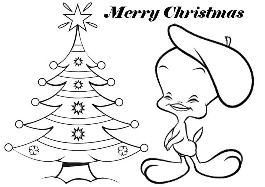 coloring xmas free christmas coloring pages to print wallpapers9 xmas coloring