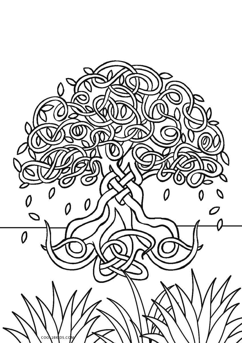 colorings pages colouring pages abacus kids academy alberton day colorings pages