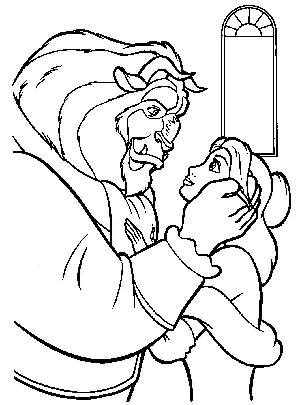 colorings pages disney princess aurora coloring pages pages colorings
