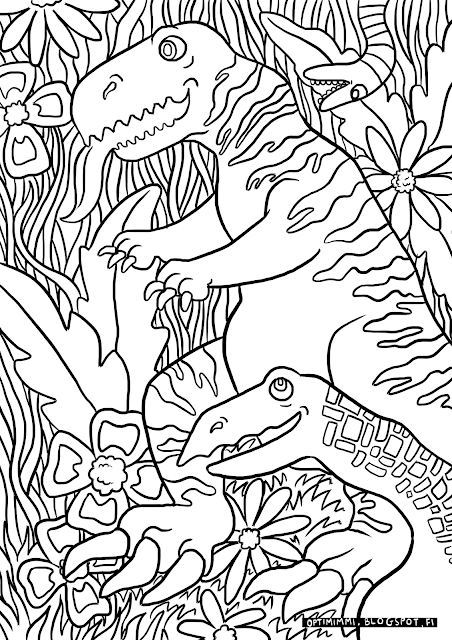 colorings pages free printable boy coloring pages for kids cool2bkids pages colorings
