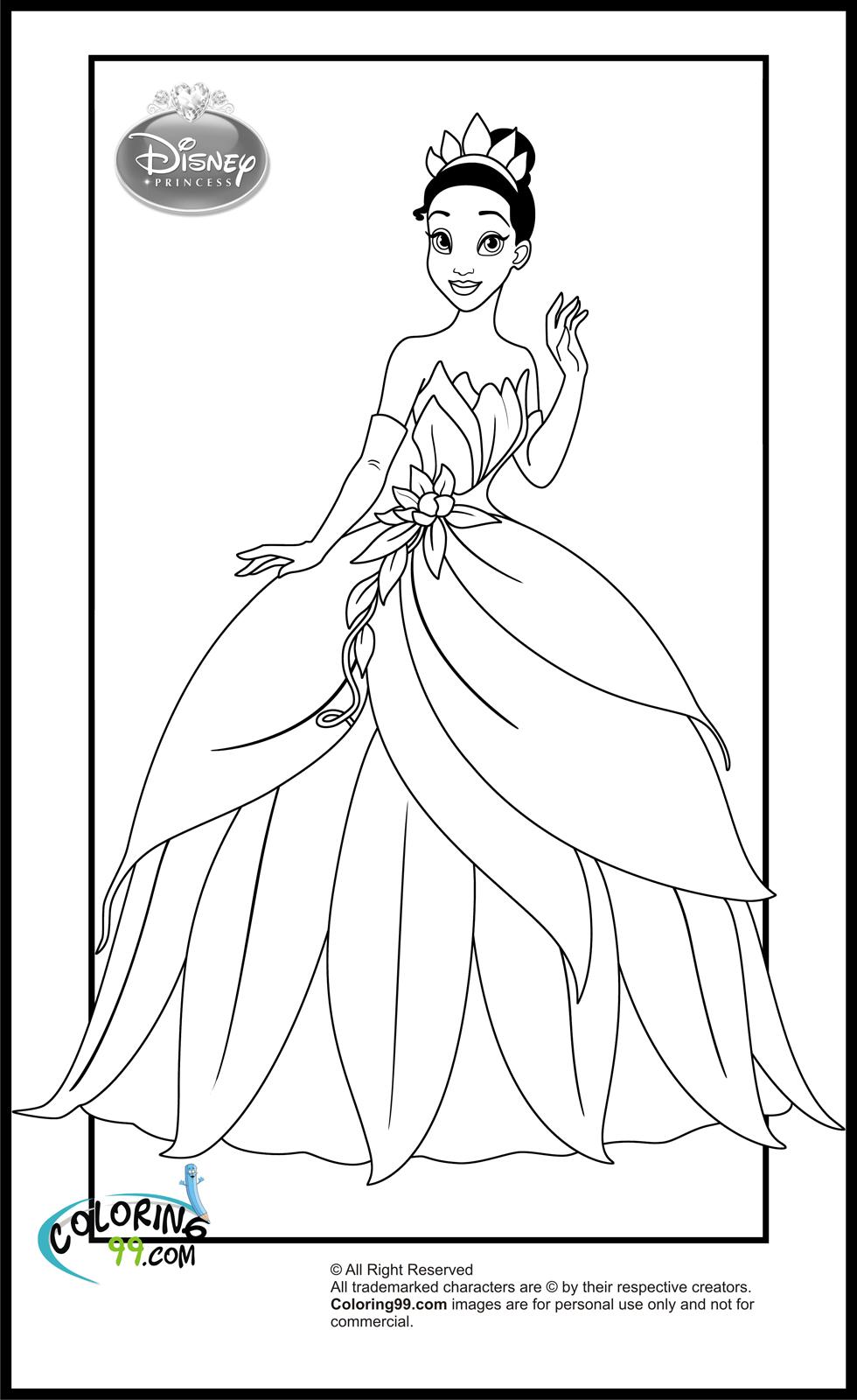 colorings pages free printable tree coloring pages for kids cool2bkids pages colorings