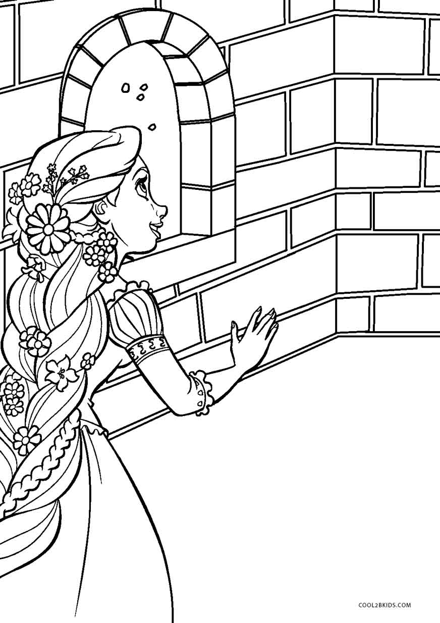 colorings pages fun coloring pages umizoomi coloring pages colorings pages