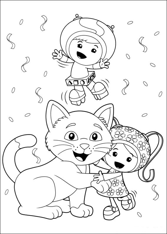 colorings pages monster high coloring pages colorings pages