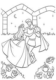 colorings pages the hero of color city coloring book colorings pages