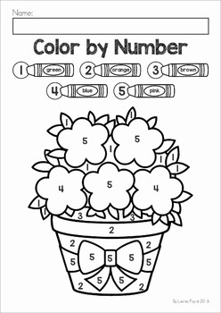 colour by number grade 5 halloween color by number grade 5 oa1 by fifth is my jam number grade 5 by colour