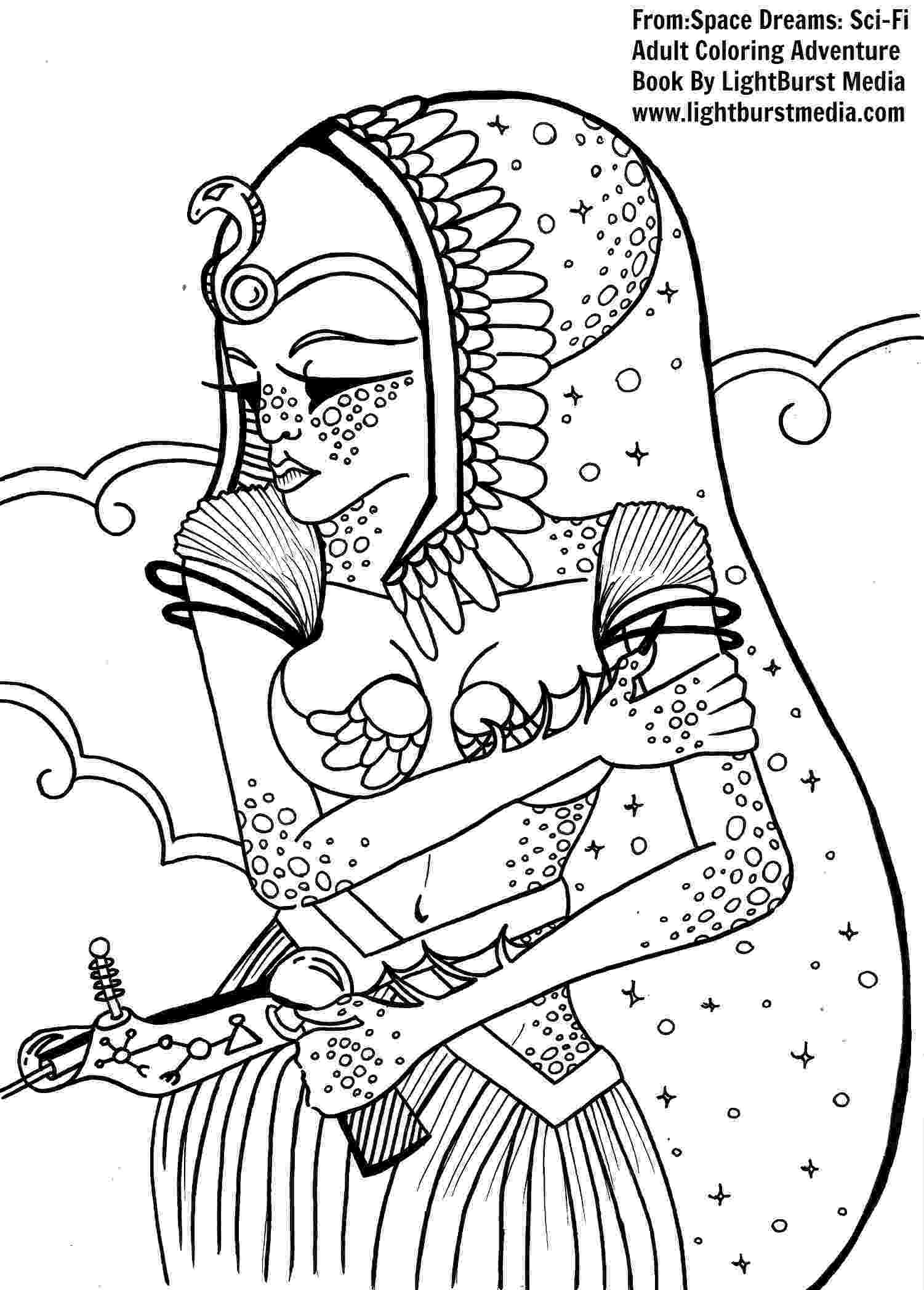 colouring book pages to print free coloring pages adult coloring worldwide colouring book to print pages