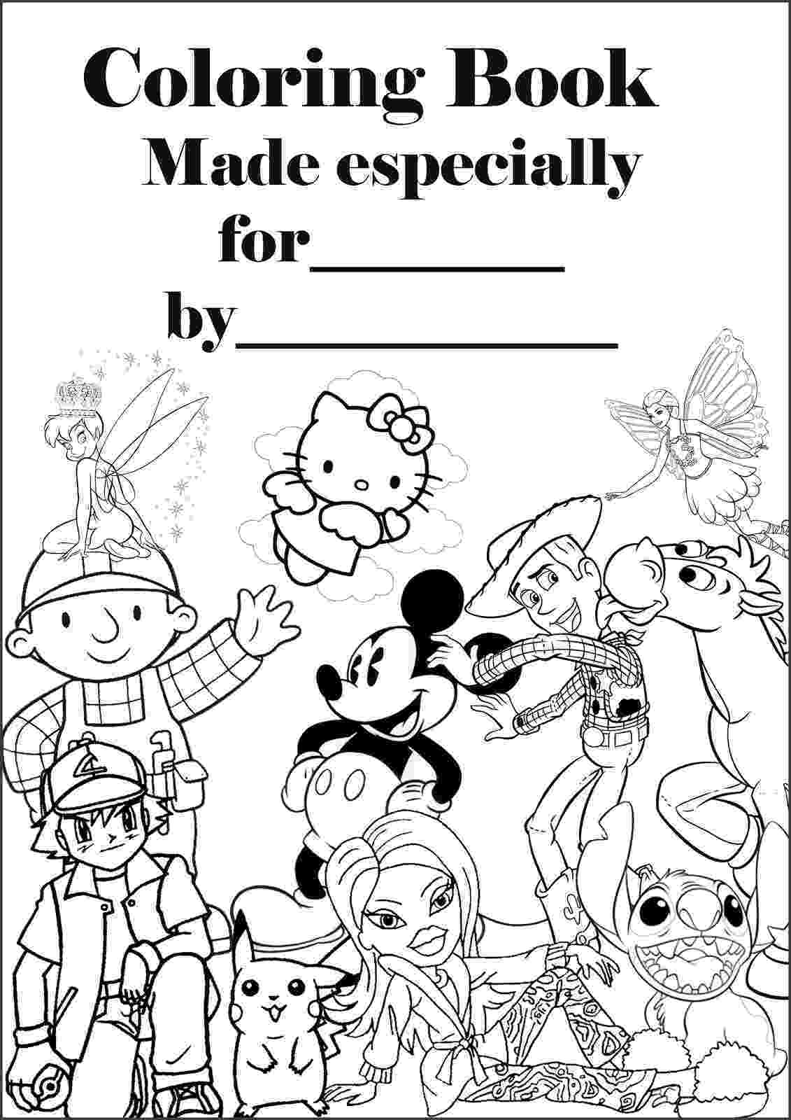 colouring book pages to print free printable betty boop coloring pages for kids cool2bkids book to pages print colouring