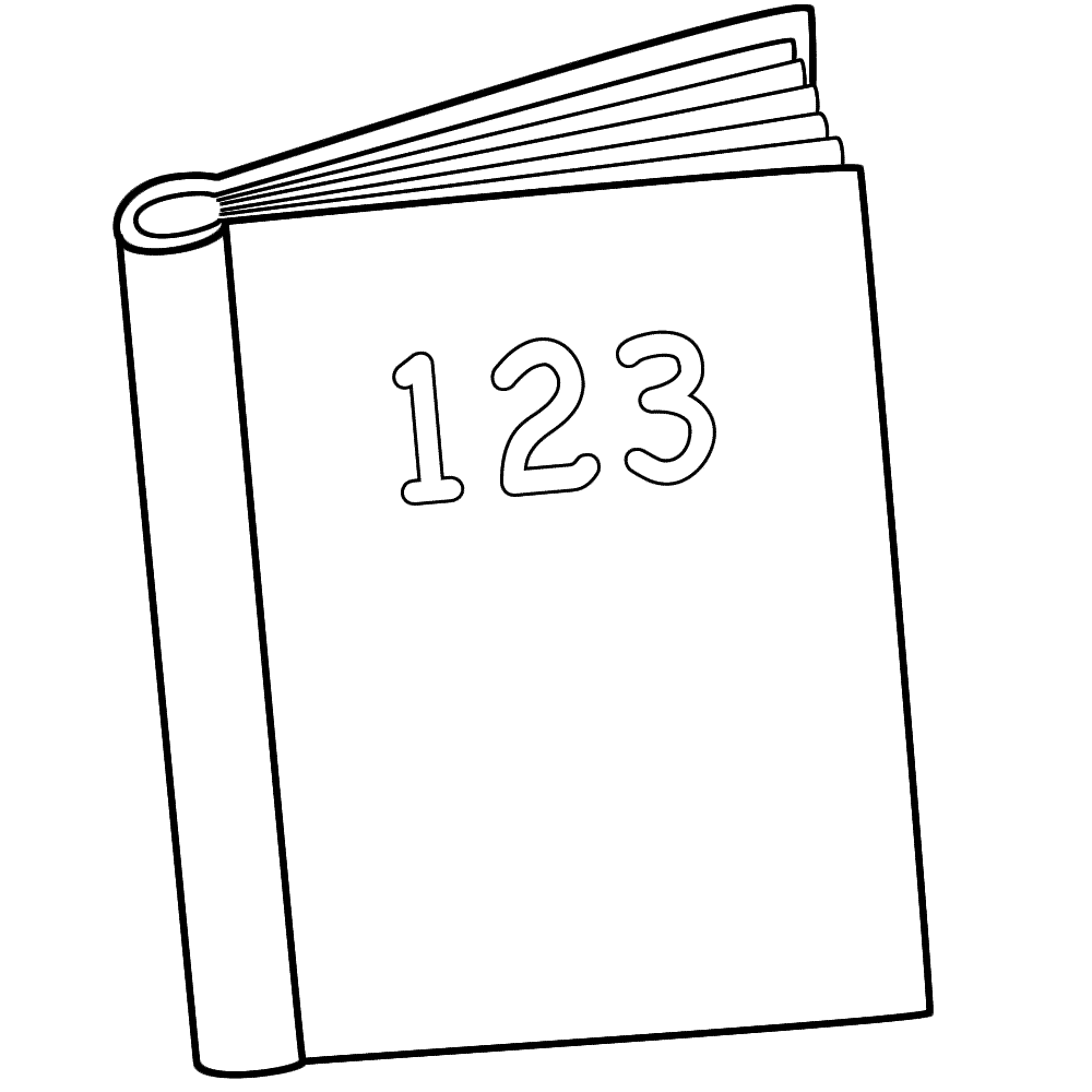 colouring book pages to print large coloring pages to download and print for free book to pages colouring print