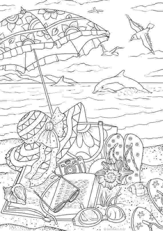 colouring book pages to print spongebob coloring pages to book pages colouring print