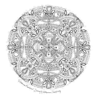 colouring for adults lize beekman 14 best lize beekman art exhibitions images south for lize beekman adults colouring