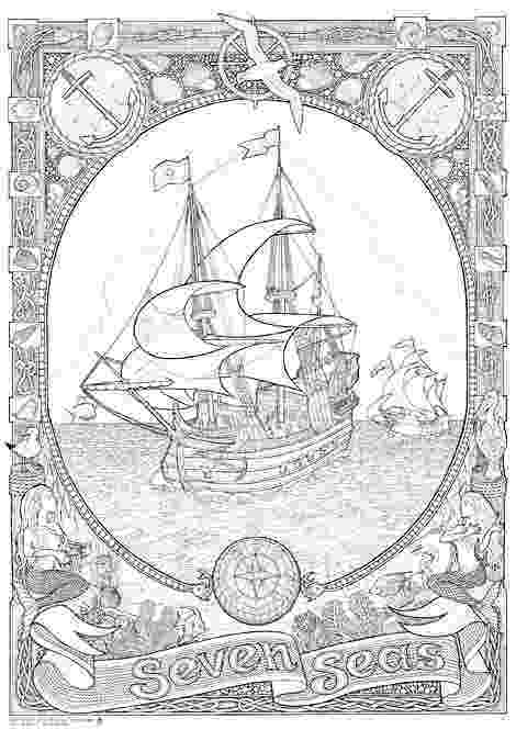 colouring for adults lize beekman 2011 best images about mandalas coloring pages on pinterest adults for lize colouring beekman