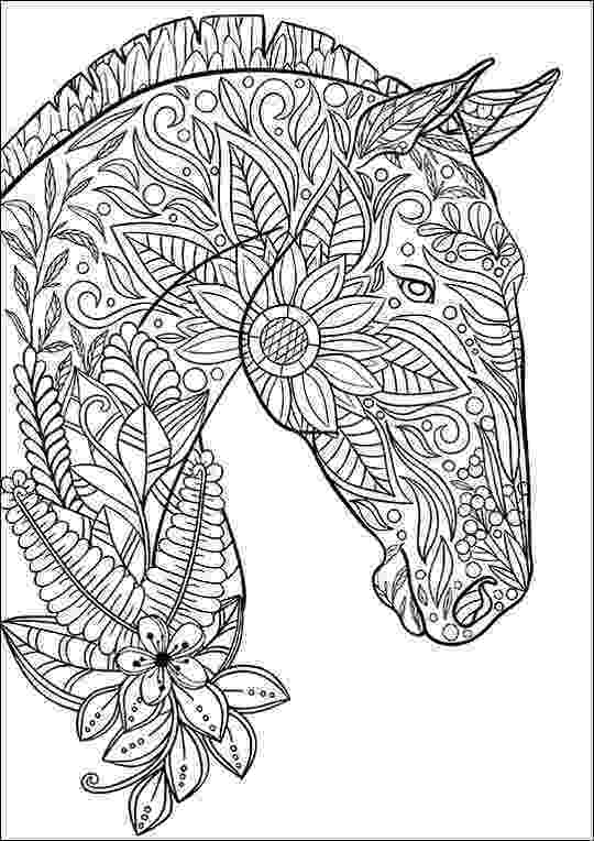 colouring for adults lize beekman adult coloring for the bride to be live your life in beekman colouring for lize adults