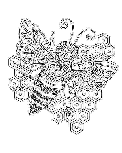 colouring for adults lize beekman fantasy deer printable adult coloring page from lize colouring beekman adults for