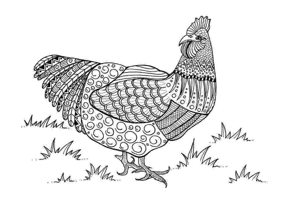colouring for adults lize beekman floral coloring pages for adults best coloring pages for for lize colouring beekman adults