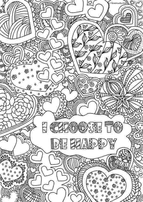 colouring for adults lize beekman grown up adult coloring book pages digital by for adults beekman colouring lize